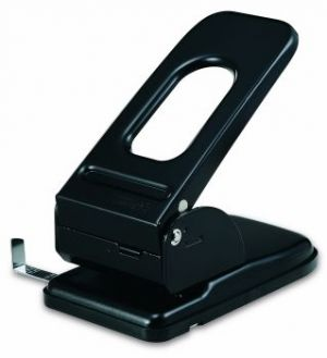 Kw-Trio 9670 - 2 holes to 70 sheets