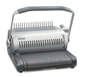 Подвързваща машина CB 1420 - до 500 листа