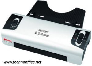 Ламинатор FL A4 - 2R формат А4+