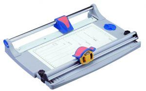 2058 - Режещ инструмент със сменяеми остриета с дължина на рязане 311 mm, до 8 листа