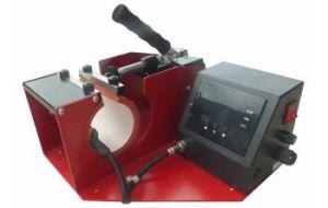 Термопреса за стандартни чаши MP-70BA