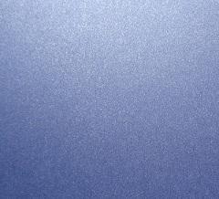 Метализирани и перлени картони - 300г/м