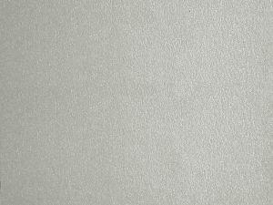 Метализирани и перлени хартии - 120г/м