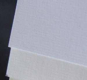 Хартия и картон за бизнес комуникация- 45 х 64 мм.