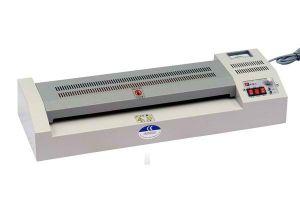 Ламинатор HP450 - формат А2+