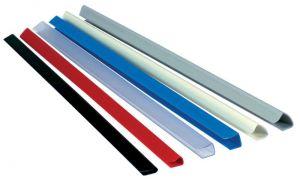 Лайсни за подвързване PVC - 6mm.