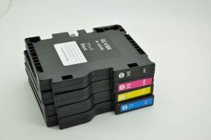Касети за сублимация GC41 за принтери за сублимация Ricoh SG 2100n / SG 3110DN