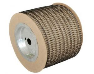 Кангал с метални спирали - 9/16- 22000 зъба