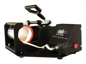 Хоризонтална преса за стандартни чаши - Pres-01