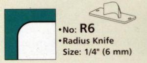 Резервни елементи и консумативи за 21144