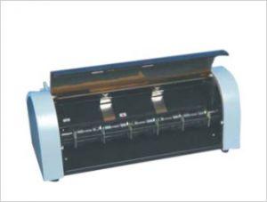 CMA1 - машина за рязане на визитки А4/10 бр.
