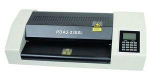 Ламинатор PD-330SL А3