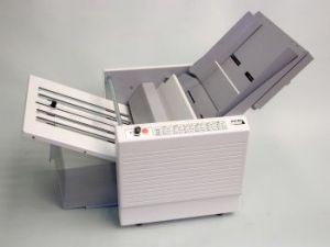 Cyklos CFM 600 - сгъваща машина