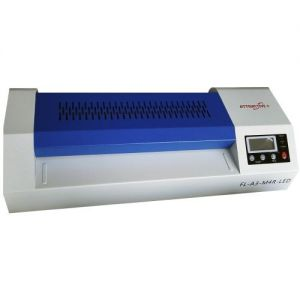 Attractive FL-A3-M4R-LED - Ламинатор - формат А3+